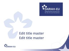 DARIA-EU